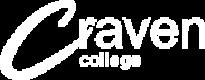 Craven College
