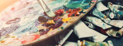 Art 1 400x150 - Art
