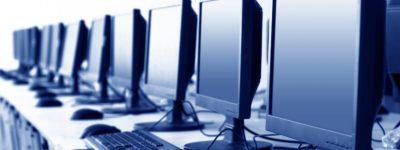 Computing 1 400x150 - Computing & IT
