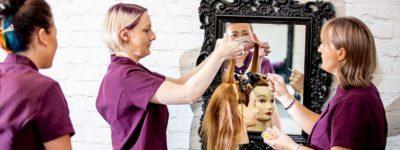 Hair 2 400x150 - Hair Professional Apprenticeships