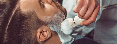 barbering 1 400x150 - Barbering Apprenticeships