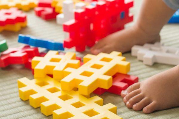child 600x400 - Childcare