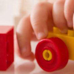 Childcare title