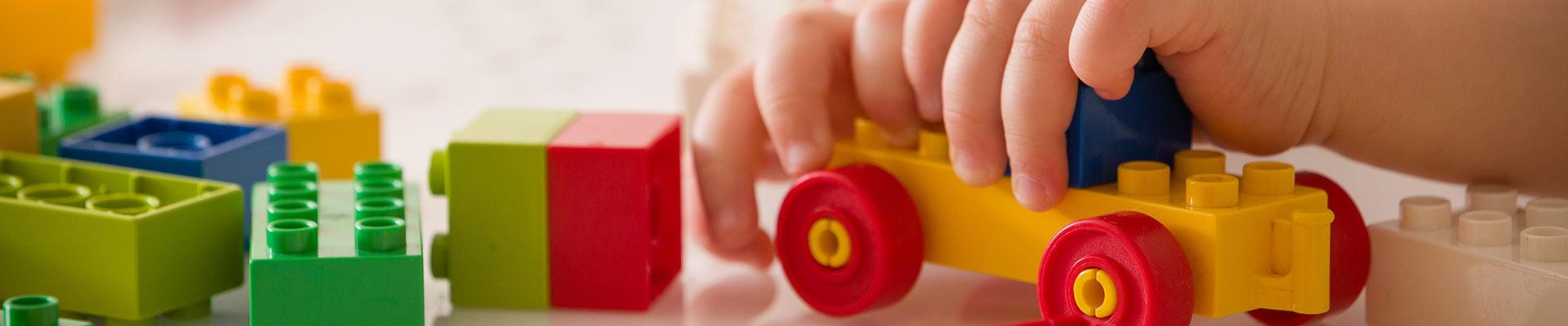 Childcare alt