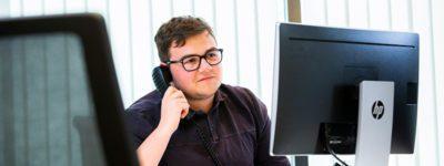 customer service 1 400x150 - Customer Service Apprenticeships