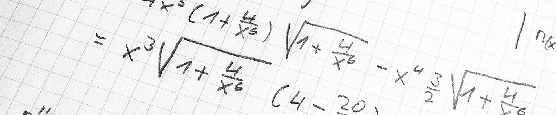 Maths alt