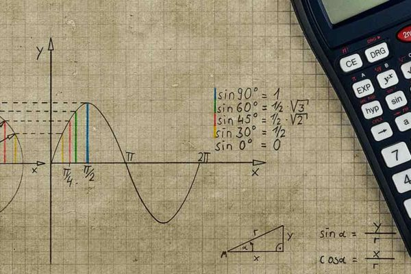 maths 600x400 - Maths