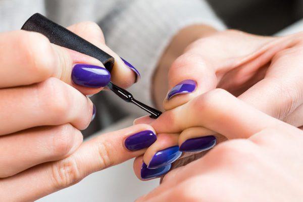 nails 600x400 - Nail Services