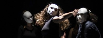 perf 400x150 - Performing Arts