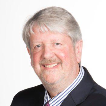 Chris Woodhead 350x350 - Leadership and Governance