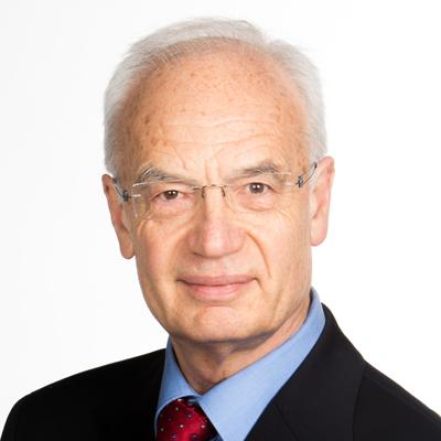 David Mabbitt