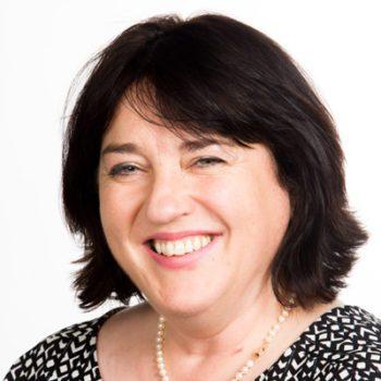 Fiona Thompson 350x350 - Leadership and Governance