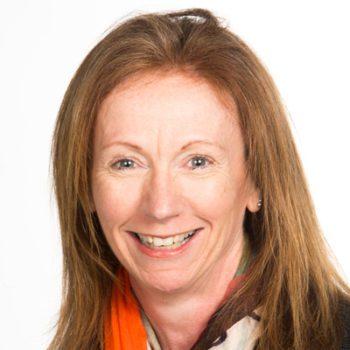 Joan Matthews 350x350 - Leadership and Governance