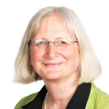 Sue Laycock 350x350 - Leadership and Governance