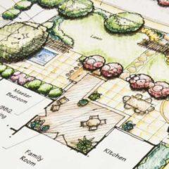 Garden Design title