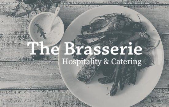 Brasserie 550x350 - The Brasserie