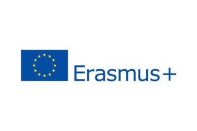 EU flag Erasmus vect POS CMYK 400x267 - Students Do Business in Poland