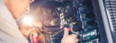 computing 1 400x150 - Computing - Infrastructure Technician