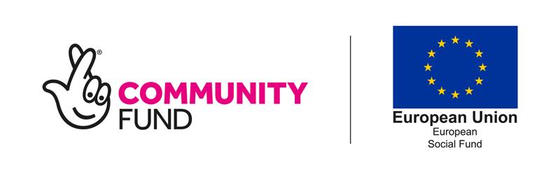 BBO Community Fund New EU Logo 400x123 - Action Towards Inclusion alt
