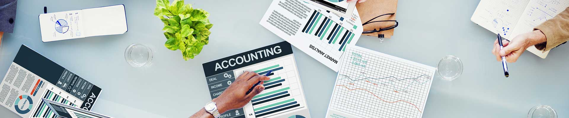 Accounting alt