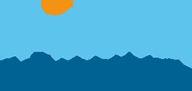 Mindful-Education-Logo