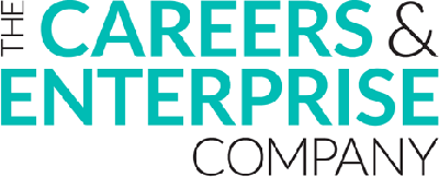 careers and enterprise company logo - Careers
