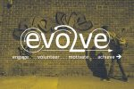 micro sites4 150x100 - Evolve Ripon