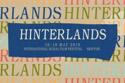 Hinterlands Film Festival banner 2000x1200 1 400x267 - Photography & Media Students to Showcase Work at Film Festival
