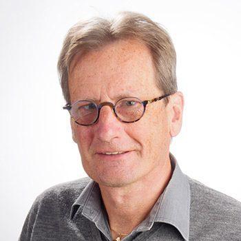 Stephen Morton 2 350x350 - Leadership and Governance