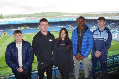 webP1510054 400x267 - Stadium Tour of Elland Road for Sports Students