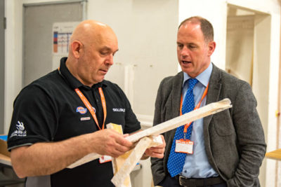CITB19 314 2 400x267 - Construction Tutor is National Judge at SkillBuild 2019