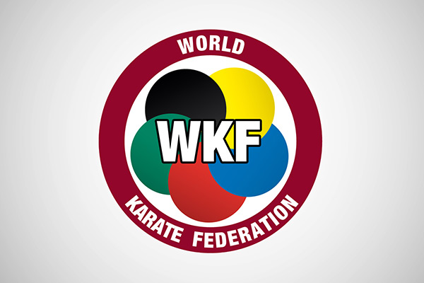 Public Services Student Selected for WKF