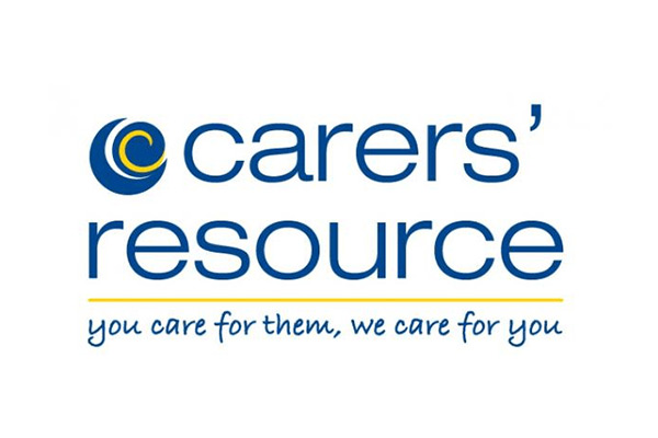The Academy Supports Carers' Resource Week