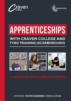 Appd emp student 1 282x400 - Apprenticeships