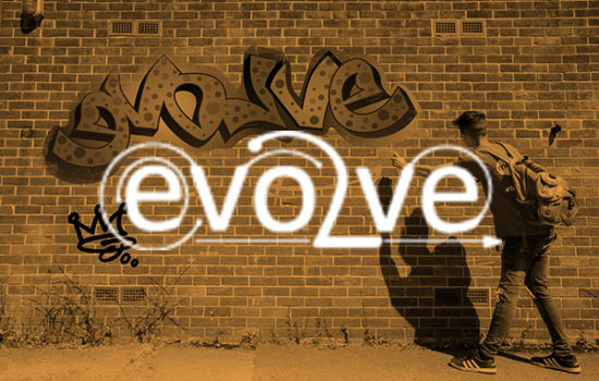 Evolve 550x350 - Evolve Ripon