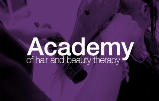 Hair 550x350 - Academy of Hair & Beauty