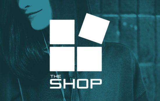 Shop 550x350 - The Shop