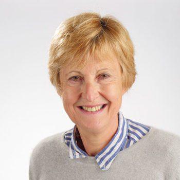 Alison Birkinshaw 350x350 - Leadership and Governance