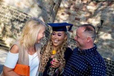 web Bethany Leigh 2 400x267 - Graduation 2019 alt