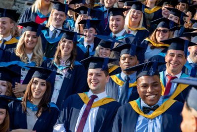 web steps 3 400x267 - Graduation 2019