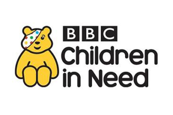 £200 Raised for Children in Need