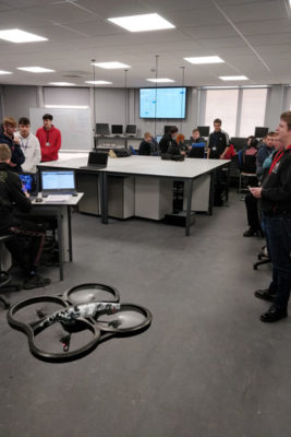 WEB IMG 20191204 094822 267x400 - Computing Students Hack into a Drone alt
