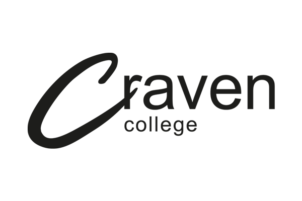 Craven College Announces Appointment of New Principal & Chief Executive Officer