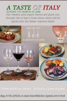 web THolden Elsworth Kitchen 267x400 - Elsworth Kitchen Gives Students Food for Thought alt