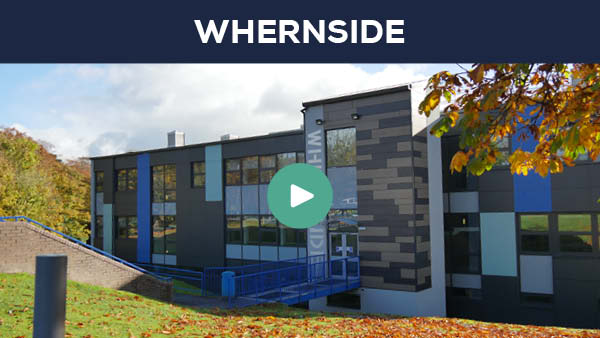 Whernside Virtual Tour