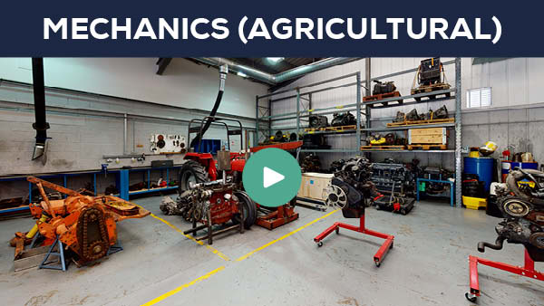 Mechanics Agricultural Virtual Tour