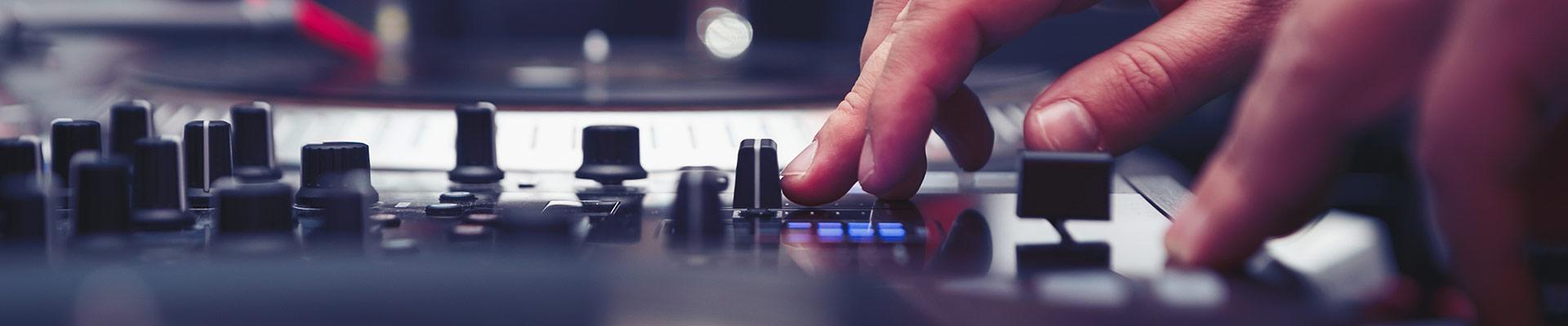 Music Technology alt