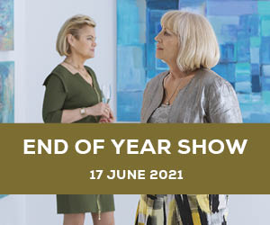 End of Year Show89427