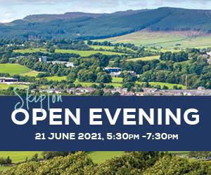 Open Evening – Skipton89432