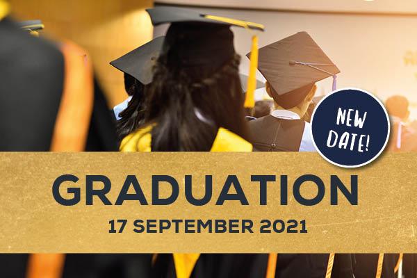 Graduation - 89425